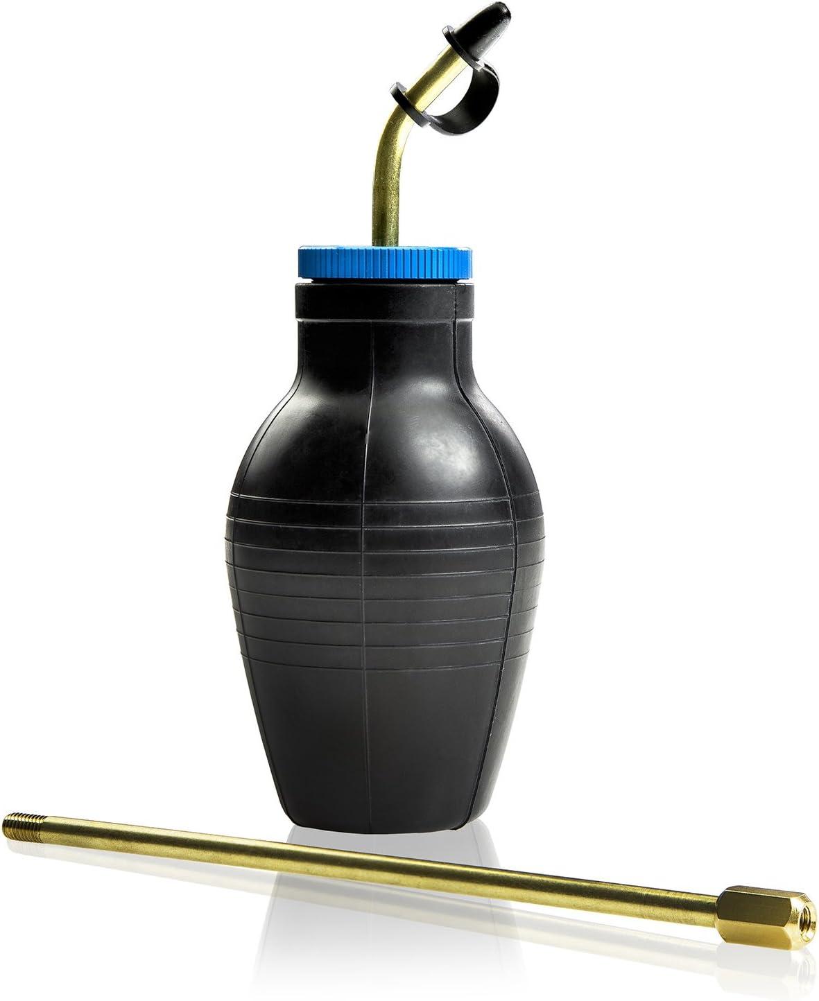 Ivation Bulb Duster Sprayer – Handheld, 7