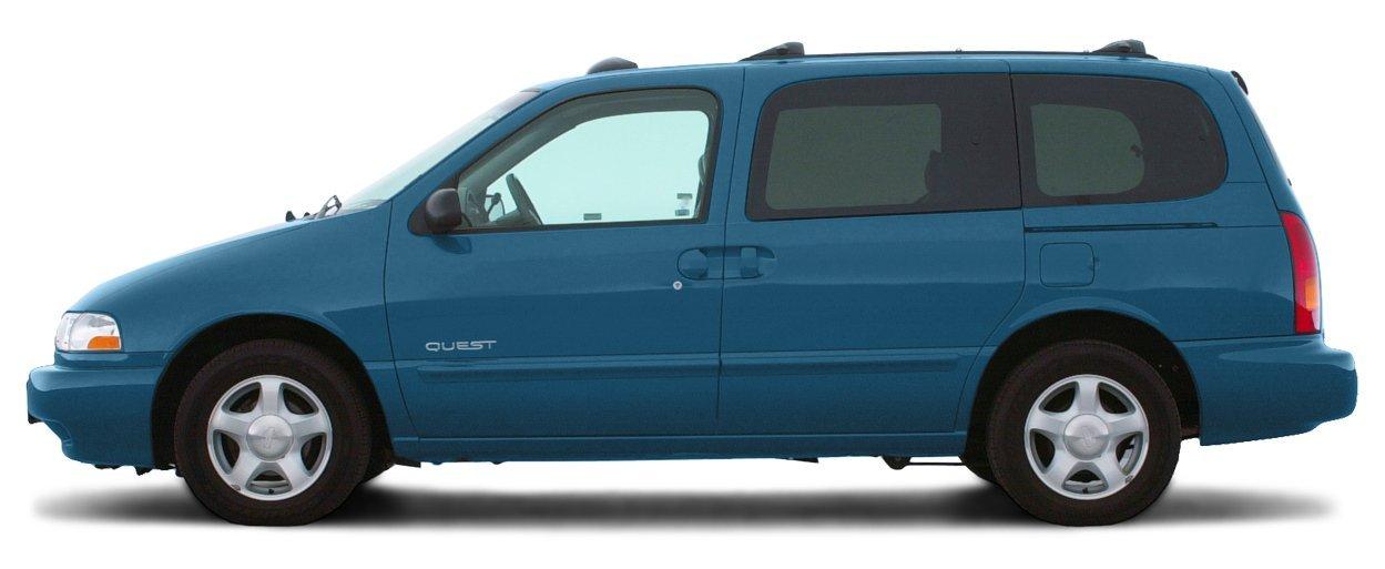amazon com 2001 mercury villager reviews, images, and specs vehicles2001 mercury villager, 5 door wagon, 2001 nissan quest gxe, 4 door van