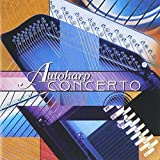 Autoharp Concerto by Cmh Records (2001-05-29)
