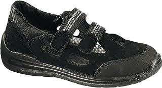 Lemaitre 124142 Blackdragster Chaussure de sécurité S1 Taille 42