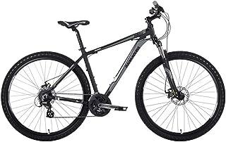 Best 29ner mountain bike Reviews