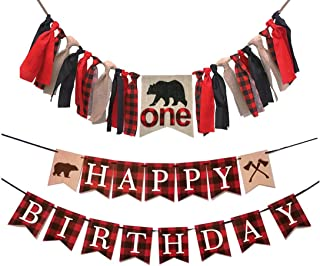 Best bear 1st birthday Reviews