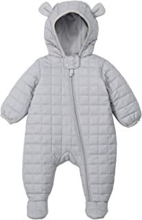 MINOTI BABALUNO SOFT FLEECE BABY GIRLS SUIT *SIZES 0//3 MONTHS TO 9//12 MONTHS*