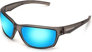 Kaaum Sunglasses