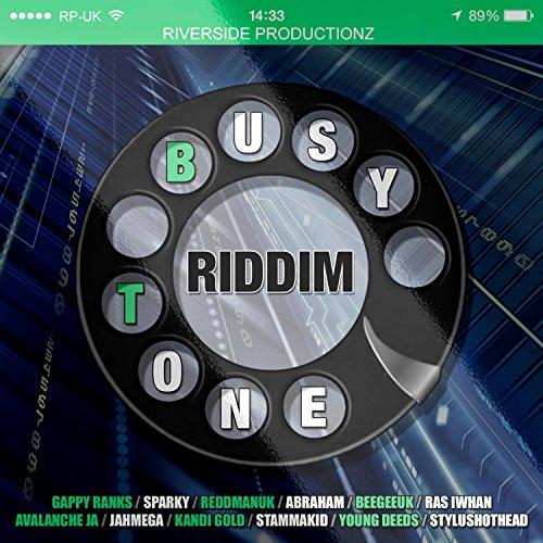 Segway Board (feat. Reddman UK & Stylus)