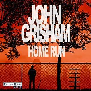 Home Run Titelbild