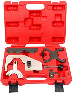 ford 1.6 l timing tool