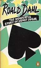 Wonderful Story of Henry Sugar