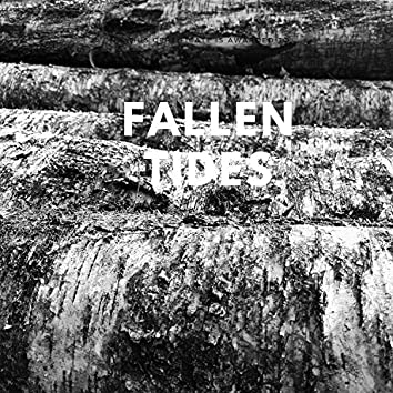 Fallen Tides