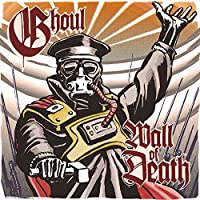 Wall of Death [7 inch Analog]