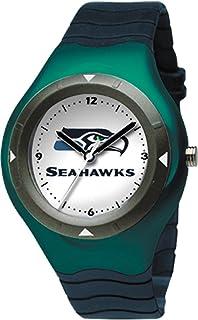 Seattle Seahawks Prospect Watch