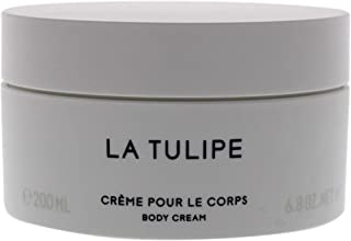 Byredo La Tulipe Body Cream 200ml/6.8oz