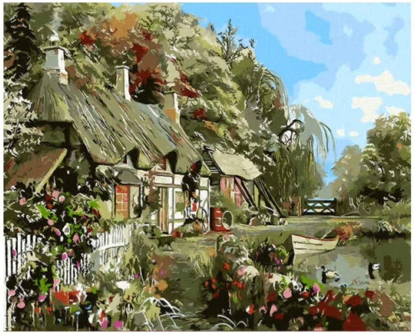 Paint by Numbers for Adults Families We OFFer at cheap prices Friends Oil and Today's only Children