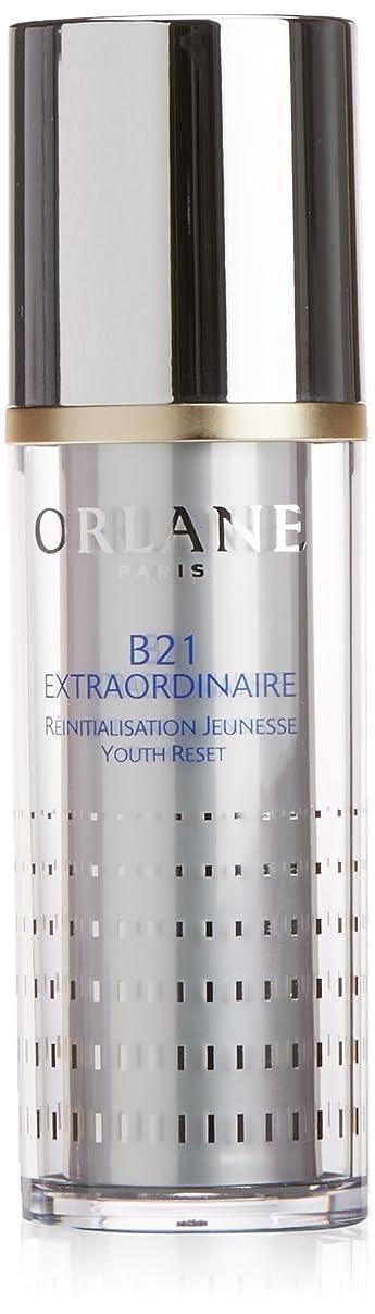 描写文字通り余分なオルラーヌ B21 エクストラオーディネール (コンサントレ B21) <美容液> 30ml