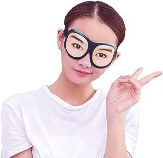 Best sleep mask eyes Reviews