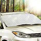 SNAN Auto Sonnenschutz