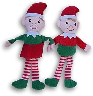 Best christmas house elf Reviews