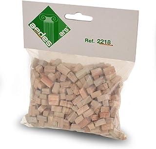 Amazon.es: piedras para maquetas - AEDES