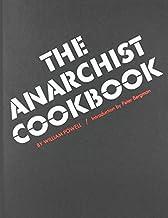 The Anarchist Cookbook PDF