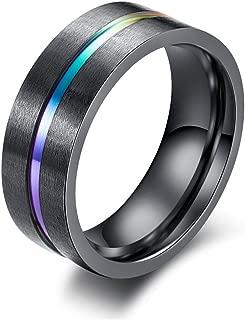 Best rainbow color wedding Reviews
