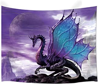 Best canvas art tapestry Reviews