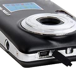 Tamrac TR406 ZipShot Compact Ultra-Light Instant Tripod