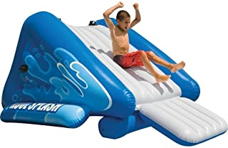 Intex Kool Splash Inflatable Swimming Pool Water Slide Accessory | 58851EP by Unbranded*