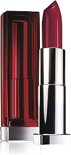 Maybelline Color Sensational Lipstick - 547 Pleasure Me Red (61297600)