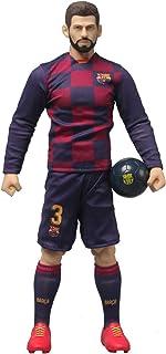 Amazon.es: Muñecos futbolistas