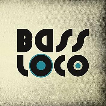 Bass Loco (Live)
