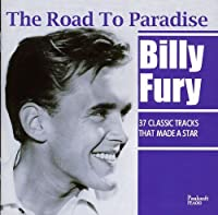 Road to Paradise-Billy Fury