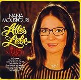 Alles Liebe von Nana Mouskouri