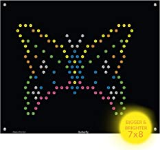 photograph relating to Lite Brite Free Printable Patterns identify : lite brite
