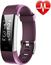 Best Fitness Tracker Watch For Women of 2021
