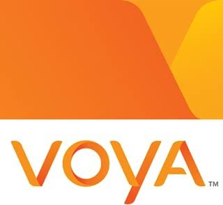 Voya Retire (formerly ING Retire)