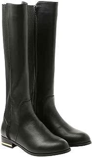 kensie Ladies' Tall Boot