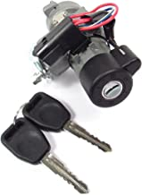 Best 2001 land rover discovery ignition switch Reviews