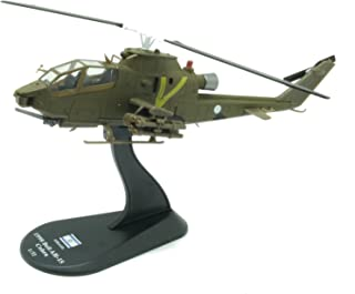 Best diecast cobra helicopter Reviews