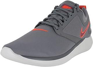 Mens Lunarsolo Running Shoes