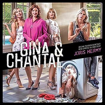 Gina & Chantal (Original Television Soundtrack)