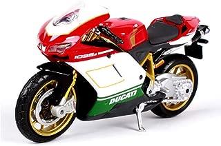 DUCATI xdiavel S Moto Modello in Miniatura Modello 1:18 moto modello oggetto da collezione