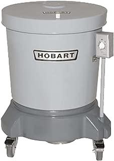 commercial salad spinner 20 gallon