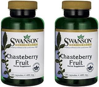 worldwide health supplements
