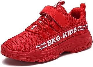 [チャンピオン靴店] 春子供靴女の子のための2019赤ちゃんのスニーカー子供男の子女の子スポーツトレーナー