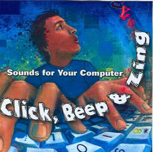 Beep - Electronic Touch Pad