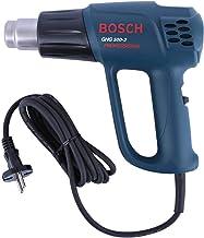 بوش يعمل على سلك كهرباء GHG 500-2 - مسدس حراري