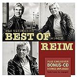 Das Ultimative Best of Album - atthias Reim