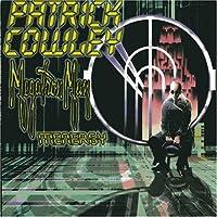 Megatron Man / Menergy by Patrick Cowley (1993-10-11)