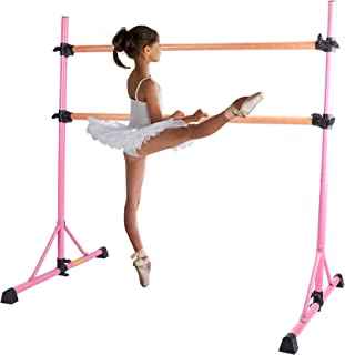 Best child ballet barre Reviews