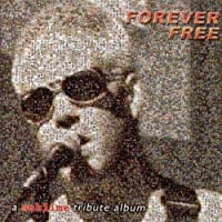 Forever Free: Sublime Tribute by Forever Free: Sublime Tribute Album